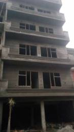 1100 sqft, 3 bhk Apartment in Builder Project Patel Nagar, Gurgaon at Rs. 48.0000 Lacs