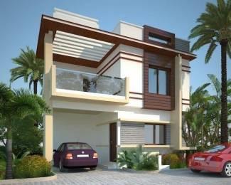 1056 sqft, 3 bhk Villa in Builder Meha Residency Saptarshi Park Road, Durgapur at Rs. 34.0000 Lacs