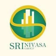 Srinivasa Builders and Developers