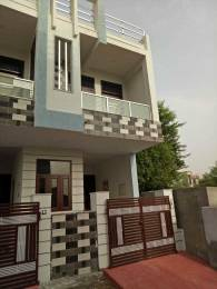 1450 sqft, 2 bhk IndependentHouse in Builder Project Niwaru Road, Jaipur at Rs. 35.0000 Lacs