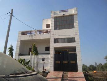 1600 sqft, 3 bhk IndependentHouse in Builder Project Kalwar Road, Jaipur at Rs. 23.0000 Lacs