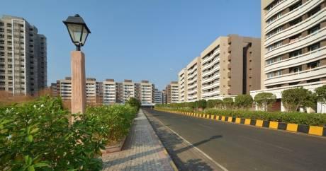 412 sqft, 1 bhk Apartment in Rustomjee Avenue H Virar, Mumbai at Rs. 24.0000 Lacs