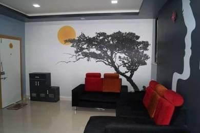 1500 sqft, 3 bhk Apartment in Pate Vijigisha Senapati Bapat Road, Pune at Rs. 30000