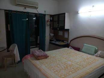 1850 sqft, 3 bhk Apartment in Builder Iris Garden Model Colony, Pune at Rs. 35000