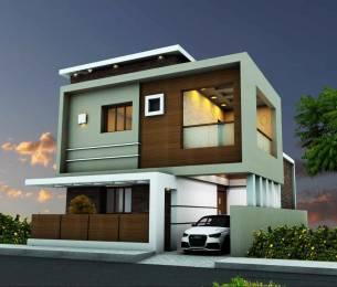 1100 sqft, 2 bhk BuilderFloor in Builder ramana gardenz Umachikulam, Madurai at Rs. 45.8260 Lacs