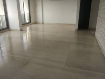 2295 sqft, 3 bhk Villa in Ganesh Shangrila Thaltej, Ahmedabad at Rs. 30000