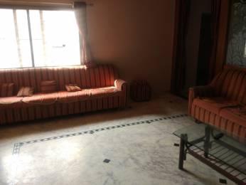 2250 sqft, 3 bhk Apartment in Builder Simandhar f Bodakdev, Ahmedabad at Rs. 27000
