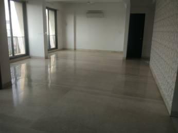 3525 sqft, 4 bhk Apartment in Friends Ville Ellisbridge, Ahmedabad at Rs. 60000