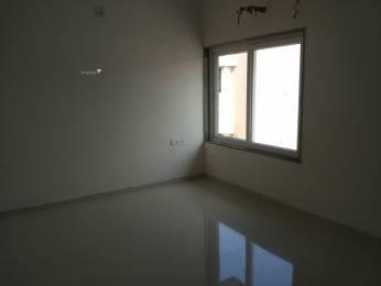 3800 sqft, 5 bhk Villa in Builder Shivam monreve Bodakdev, Ahmedabad at Rs. 0.0100 Cr