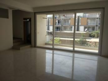 4000 sqft, 5 bhk Villa in Builder Shivam bungalows Bodakdev, Ahmedabad at Rs. 0.0100 Cr