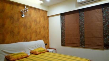 4000 sqft, 4 bhk Apartment in Shree Balaji Wind Park Near Nirma University On SG Highway, Ahmedabad at Rs. 1.0500 Lacs