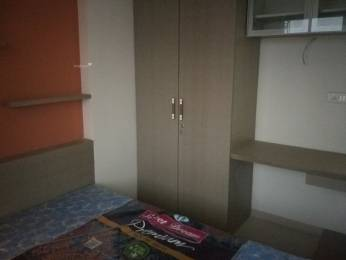 1280 sqft, 2 bhk Apartment in A Shridhar Kaveri Sangam Shilaj, Ahmedabad at Rs. 21500