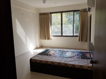 2890 sqft, 4 bhk Apartment in  Enigma Thaltej, Ahmedabad at Rs. 55000