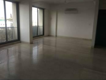 3060 sqft, 4 bhk Apartment in Gala Imperia Gurukul, Ahmedabad at Rs. 45000
