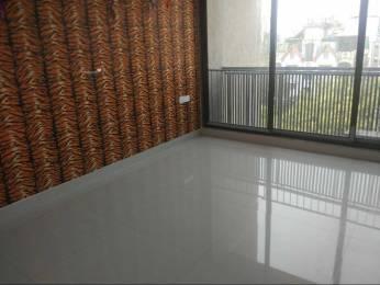 3125 sqft, 4 bhk Apartment in Gala Imperia Gurukul, Ahmedabad at Rs. 47000