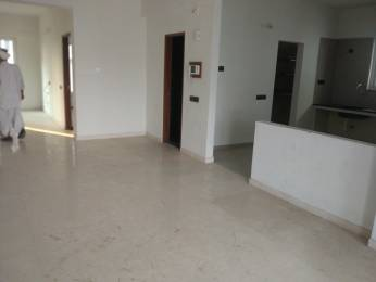 2500 sqft, 3 bhk Apartment in Deep Heliconia Thaltej, Ahmedabad at Rs. 35000