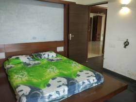 2,395 sq ft 3 BHK + 3T Apartment in Maruti Group Zenobia