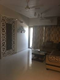 2350 sqft, 3 bhk Apartment in Deep Group Indraprasth 6 Satellite, Ahmedabad at Rs. 40000