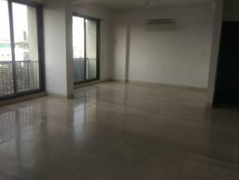 3800 sqft, 4 bhk Apartment in Builder iris exotica Prahlad Nagar, Ahmedabad at Rs. 45000