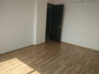 3450 sqft, 4 bhk Apartment in Builder Kamnath Sepal Garnet satellite Satellite, Ahmedabad at Rs. 45000