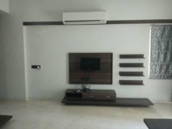 2750 sqft, 3 bhk Apartment in Builder Nishant Construction Ratnakar IV J satellite Satellite, Ahmedabad at Rs. 55000