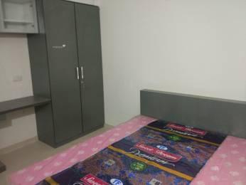 1500 sqft, 3 bhk Apartment in A Shridhar Kaveri Sangam Shilaj, Ahmedabad at Rs. 29000