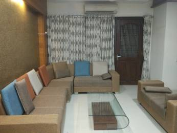 3050 sqft, 3 bhk Apartment in Builder Trezure Enclave Shilaj, Ahmedabad at Rs. 40000