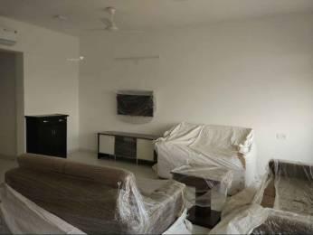 2165 sqft, 3 bhk Apartment in Shree Balaji Wind Park Near Nirma University On SG Highway, Ahmedabad at Rs. 55000