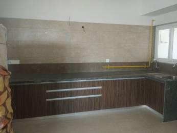 3500 sqft, 4 bhk BuilderFloor in Builder Sambandh twin bungalow Thaltej, Ahmedabad at Rs. 28000