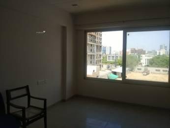2050 sqft, 3 bhk Apartment in Builder Akshar Jyot Satellite, Ahmedabad at Rs. 30000