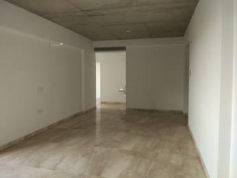 2885 sqft, 4 bhk Apartment in Goyal Riviera Blues Makarba, Ahmedabad at Rs. 58000