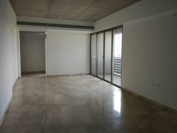 2600 sqft, 3 bhk Apartment in Deep Indraprasth 8 Frangipani Thaltej, Ahmedabad at Rs. 55000
