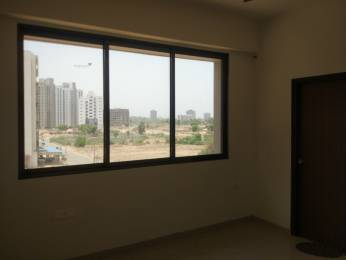 1435 sqft, 3 bhk Apartment in Vishwanath Sopan Shela, Ahmedabad at Rs. 18000