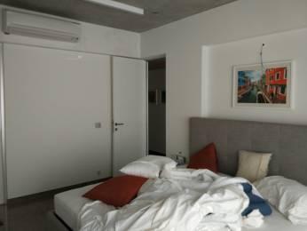 2600 sqft, 3 bhk Apartment in Olive Brick Home Gulbai Tekra, Ahmedabad at Rs. 91000