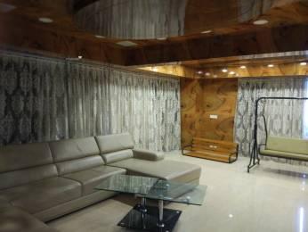 4071 sqft, 4 bhk Apartment in Builder Safal Parijat Bodakdev, Ahmedabad at Rs. 1.2500 Lacs
