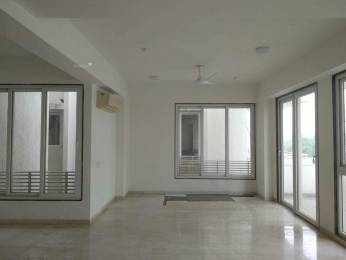 2906 sqft, 3 bhk Apartment in Builder Sukrit response Ambli Bopal Road, Ahmedabad at Rs. 40000