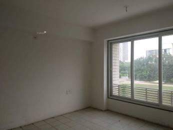 2906 sqft, 3 bhk Apartment in Builder Sukrit response Ambli Bopal Road, Ahmedabad at Rs. 40000