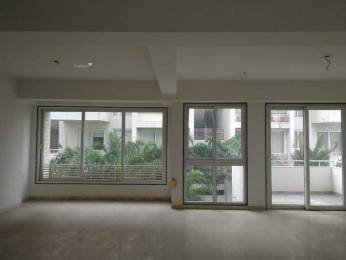 3006 sqft, 3 bhk Apartment in Builder Sukrit response Ambli Bopal Road, Ahmedabad at Rs. 41000