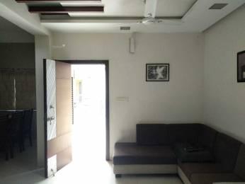 3850 sqft, 4 bhk Villa in Builder Sahajanand Bangalore Satellite, Ahmedabad at Rs. 65000