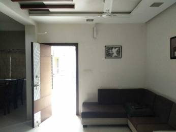 3850 sqft, 4 bhk Villa in Builder Sahajanand Bangalore Prahlad Nagar, Ahmedabad at Rs. 65000