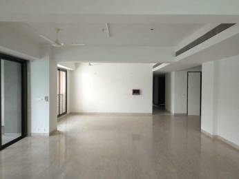 4167 sqft, 4 bhk Apartment in Safal Paarijat Residences Bodakdev, Ahmedabad at Rs. 1.1000 Lacs