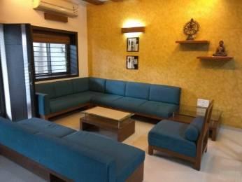3159 sqft, 4 bhk Villa in Builder Armaan bhunglow Thaltej, Ahmedabad at Rs. 55000