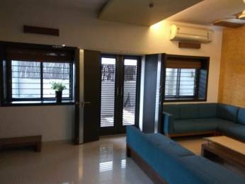 3159 sqft, 4 bhk Villa in Builder Armaan bungalow Thaltej, Ahmedabad at Rs. 65000