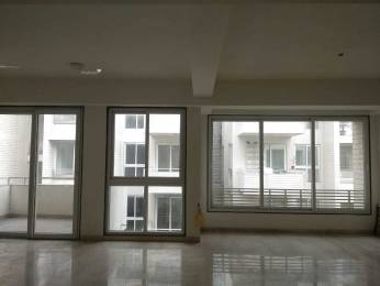 3009 sqft, 3 bhk Apartment in Builder Sukrut reponse Iscon Ambli Road, Ahmedabad at Rs. 40000