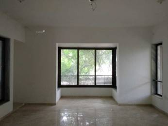 3001 sqft, 3 bhk Apartment in Olive Heights Satellite, Ahmedabad at Rs. 2.2500 Cr