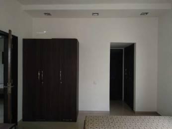 2295 sqft, 3 bhk Villa in Ganesh Shangrila Thaltej, Ahmedabad at Rs. 45000
