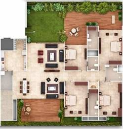 4054 sqft, 4 bhk Apartment in Ganesh Maple Tree Memnagar, Ahmedabad at Rs. 2.5500 Cr