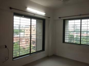 2250 sqft, 3 bhk Apartment in Deep Indraprasth 7 Bodakdev, Ahmedabad at Rs. 35000