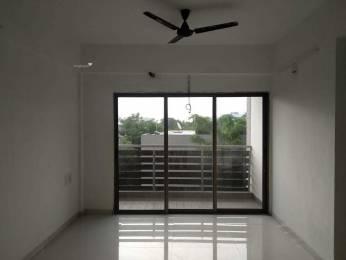 1665 sqft, 3 bhk Apartment in Ajmera And Sheetal Casa Vyoma Vastrapur, Ahmedabad at Rs. 31000