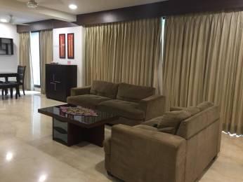 3700 sqft, 4 bhk Apartment in Popular Domain Satellite, Ahmedabad at Rs. 1.1000 Lacs